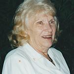 Audrey Derrick
