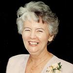 Desley Ann Soady