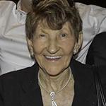 Gay Shirley Yvonne Hobson