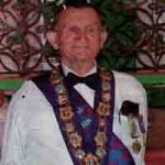 Vivian Thomas Pascoe