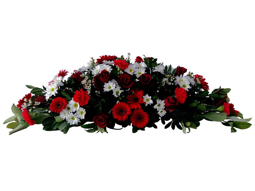 Funeral Directors Brisbane Gerberas Roses And Carnations