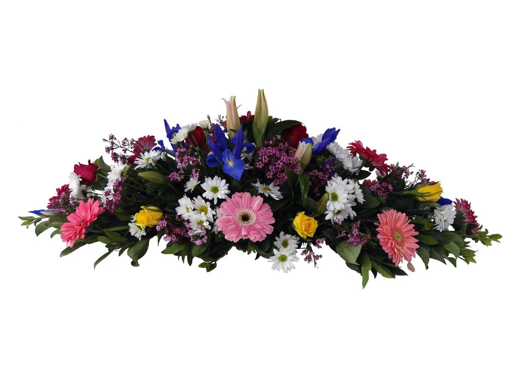 Funeral Directors Brisbane Mixed Seasonal Traditional Funerals
